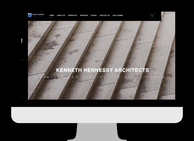 KHA Architects